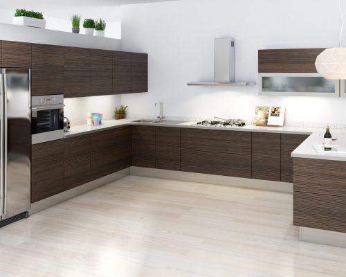 alba kitchen alba kitchen cabinets bath design center new jersey